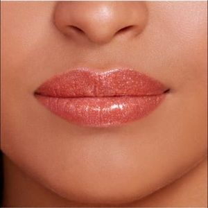 TOO FACED Rich & Dazzling Sparkling Lip Gloss
